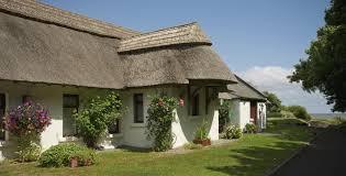 cottages ireland u2022 luxury holiday cottages in ireland
