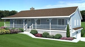 metal homes plans metal home plans steel homes for sale metal home plans texas