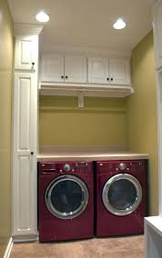 discontinued home interiors pictures laundry room curtain ideas laundry room curtain ideas also laundry