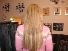 keratin bond extensions kiva official review bonded hair extensions by platinum