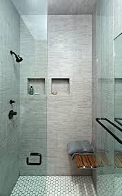 12 clever modern bathroom shower ideas designbump
