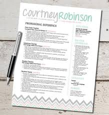 Sample Resume Teaching Position by 9 Best Resume U0026 Teacher Portfolio Images On Pinterest Student