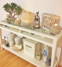 Shabby Chic Hall Table by 7 Best Clubhouses Images On Pinterest Bookcases Knick Knack And
