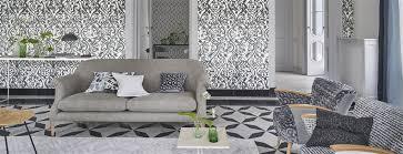 designer guild canape sofa designers guild