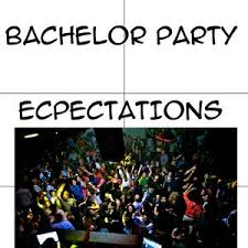 Bachelor Party Meme - bachelor party by quadrafx meme center