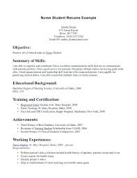 Where To Put References On Resume 100 Resume Skills To List Accounting Skills To List On Resume