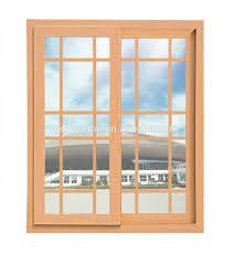 upvc windows thailand upvc windows thailand suppliers and