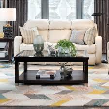 Living Room Reclining Sofas Comfortable Living Room Reclining Sofas Schneiderman U0027s Furniture