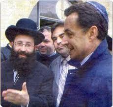 Le CV de Sarkozy, inattendu candidat à la présidentielle - Page 3 Images?q=tbn:ANd9GcQXc9ddmyE9YkV95WvmxE-rF-N9YPRHYrUq-kSsWPGYatDZMTNw