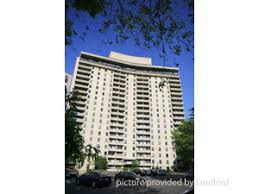 1 Bedroom Apartment For Rent Ottawa 400 Stewart St Ottawa On 1 Bedroom For Rent Ottawa Apartments
