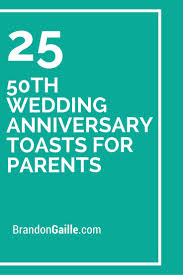 anniversary ideas for parents wedding gift amazing parents 50th wedding anniversary gift ideas