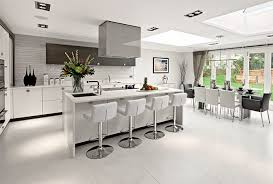 modern kitchen bar stools difference between bar stools and chairs atlantic shopping