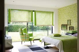 Green Bedroom Ideas Simple Decorating Interior Design With Single - Bedroom designs green