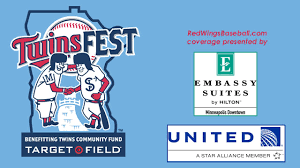 free resume templates bartender nj passaic twinsfest 2018 rochester red wings news