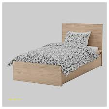 storage bed best of ikea malm under bed storage ikea malm
