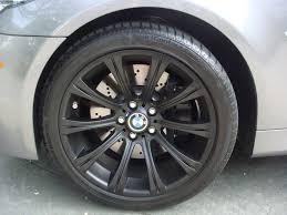 subaru legacy oem wheels how to clean powder coated wheels tags car rim powder coating