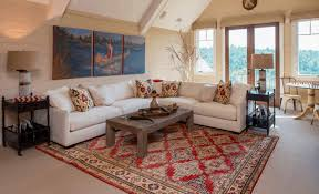 rug on top of carpet is it okay to put an area rug on a carpet annsliee