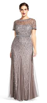 gown for wedding 24 plus size wedding guest dresses with sleeves wedding