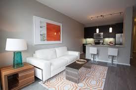 3 Bedroom Apartments Chicago Catalyst Apartments 123 N Desplaines St Chicago Il Rentcafé