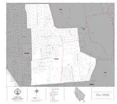 Map Book Plat Maps Planning Department