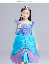 compare prices on mermaid costume child online shopping buy low