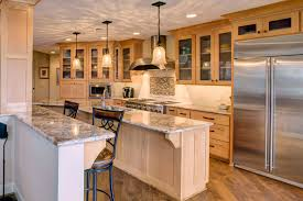 kitchen design ideas for remodeling kitchen remodeling small kitchen design ideas kitchen design
