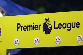 Premier Leage Table Premier League Table Final Standings For The 2016 17 Season