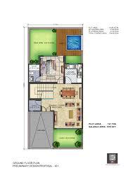 Premia Laminate Flooring Power Villas U2013 Ultra Luxurious Villas At Premia Corporate City