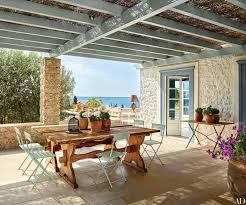 100 hillside home plans house plan 74816 at familyhomeplans