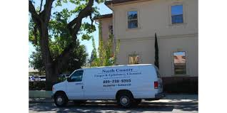 Carpet And Upholstery Cleaner North County Carpet And Upholstery Cleaners