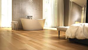 designer white oak quarter sawn lauzon hardwood flooring
