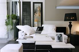 Fendi Living Room Furniture by Fendi Casa Fall Winter