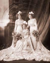 Discount Vintage Wedding Dresses U0026 Bridal Gowns Queen Of Victoria Best 25 Victorian Wedding Dresses Ideas On Pinterest Princess