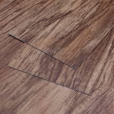 Locking Laminate Flooring Laminate Flooring Vinyl Laminate Flooring Vinyl Laminate