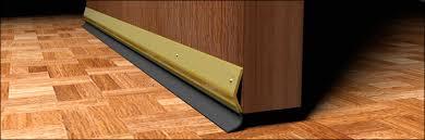 Exterior Door Weatherstripping Bottom Extraordinary Idea Bottom Of Front Door Weather Stripping For