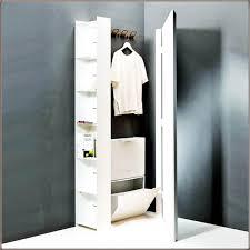 ingressi moderne mobili per ingresso ikea