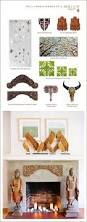 72 Best Wall Decor Images On Pinterest Wall Decor