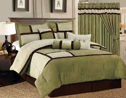 Cheap King Size Bedding Sets Best King Size Bedding Sets Ideas U2014 All Home Ideas And Decor