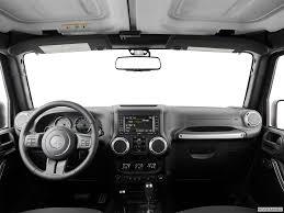 jeep sahara interior best interior jeep wrangler unlimited decorations ideas inspiring