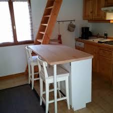 cuisine sur mesure en ligne unique meuble de cuisine sur mesure best of design de maison