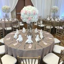 chiavari chairs for rent le chiavari chair and decor 16 photos party equipment rentals