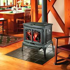 lopi leyden wood stove another option for replacing our old wood