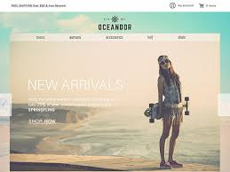 website design ideas 2017 web design ideas internetunblock us internetunblock us