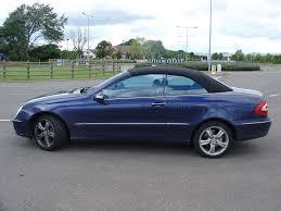 nissan coupe convertible mercedes benz clk cabriolet review 2003 2009 parkers