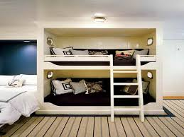 Bunk Beds In Wall Murphy Bed Bunk Beds Ideas Loft Bed Design