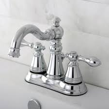 bathtub faucet set bathroom faucets lavatory faucets kingston brass