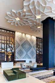 revetement plafond chambre revetement plafond chambre galerie avec impressionnant revetement