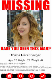 Meme Poster Maker - missing person poster generator tire driveeasy co