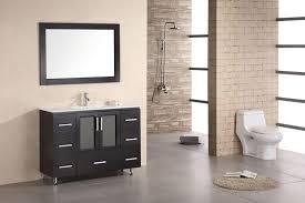modern bathroom designs for small bathrooms round bathroom basin