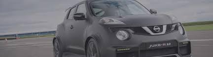 nissan juke zero deposit nissan juke lease deals intelligent car leasing